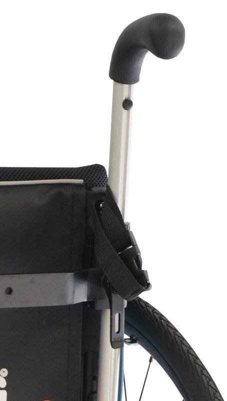 Bilder des Modells Stockhalter