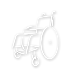 Rigid wheelchairs