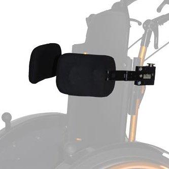 Pelotten Rollstühle