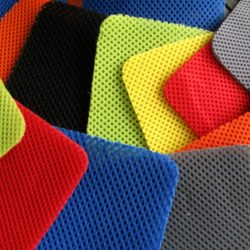 Your design Fabric and leather covers