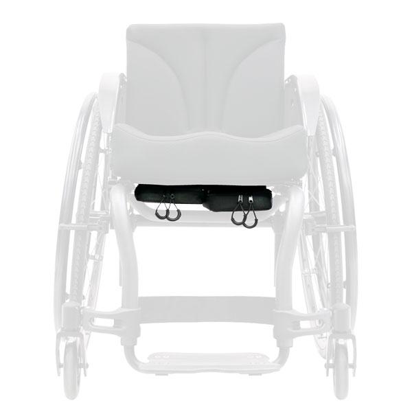 Rollstuhl Utensilientasche Kathetertasche